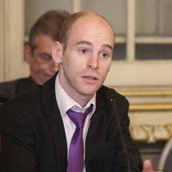Денис Примаков