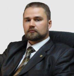 Дмитрий (адвокат) Натариус