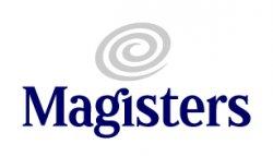 Magisters Международная юридическая фирма