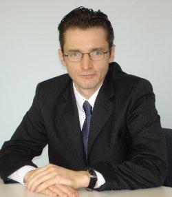 Vitaliy Haupt