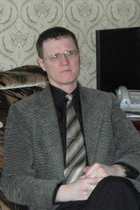 Владислав Солдатенков
