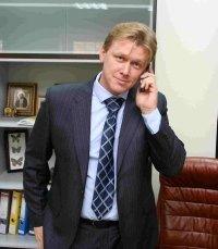 Алексей Гордейчик