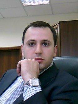 Artem Minasyan
