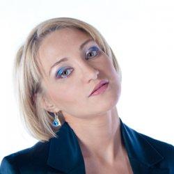 Вероника Санникова
