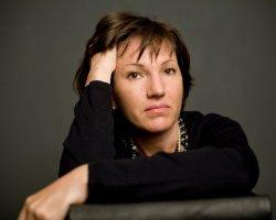 Юлия Немцева (AdConsul)