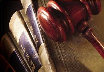 Адвокатский кабинет это физическое или юридическое лицо консультация юриста целевое направление без договора