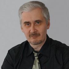 Вадим Лютенков