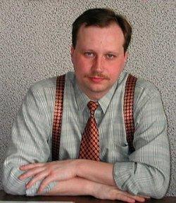 Олег_Ю Нуждов