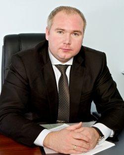 Василий Ваюкин