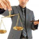"""Рецензии по всем видам экспертиз, в частности, проводит НП """"СРО судебных экспертов"""""""