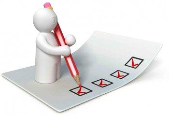 при оценке заключения эксперта учитываются позиции формальной направленности, а также, относящиеся к его существу.