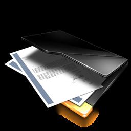 Рецензия - процедура исследования судебной экспертизы