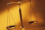 Оценка заключения судебного эксперта