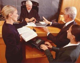 Рецензия поможет опротестовать результаты судебной экспертизы.