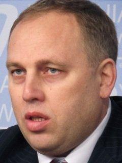 Анатолий Кипиш