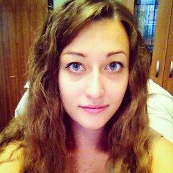 Светлана Реховская