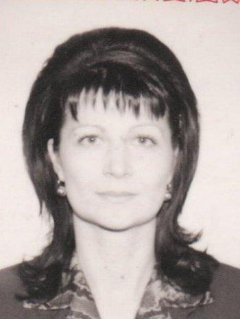 ИП Французова Юлия Юрьевна
