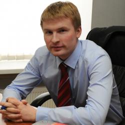 Илья Жарский