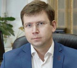Андрей Кацайлиди