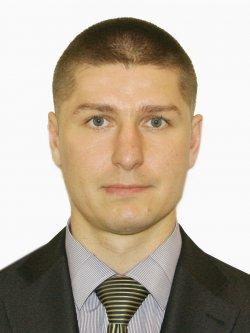 Владимир Болдырев