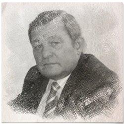 Валентин Михайлович Савицкий