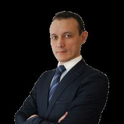Алексей Фамилия