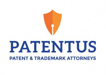 Патентно-правовая компания PATENTUS