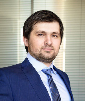 Кипкеев Станислав