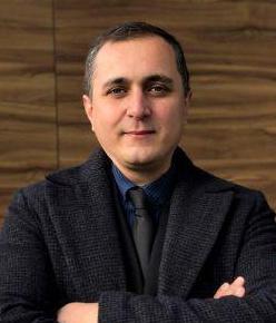 Арсен Симонов