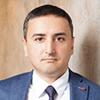Валерий Игоревич Саркисов