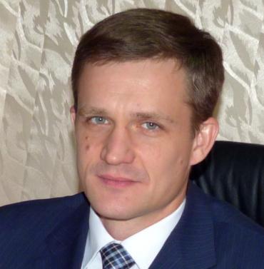 Августинович Пётр